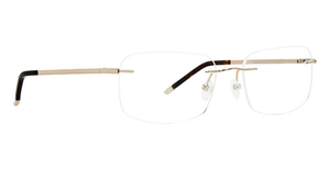 Totally Rimless TR 280 Explore Eyeglasses