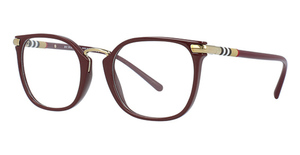 Burberry BE2269 Eyeglasses