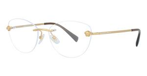 6472361b03 Versace VE1248B Eyeglasses