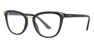 Vogue VO5231 Eyeglasses