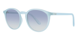 Vogue VO5215S Sunglasses