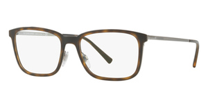 Burberry BE1315 Matte Dark Havana