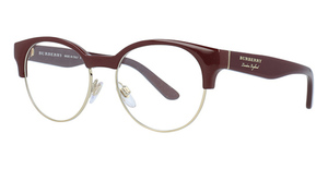Burberry BE2261 Eyeglasses