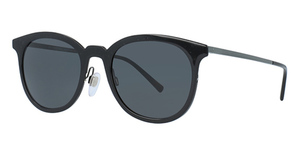 Burberry BE3093 Black