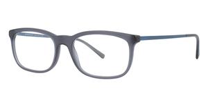 Burberry BE2267 Eyeglasses
