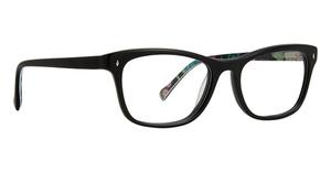 Vera Bradley VB Harlo Eyeglasses