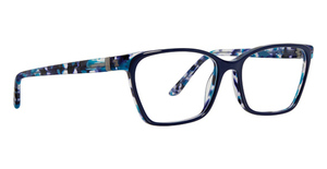 Badgley Mischka Delaney Eyeglasses