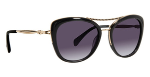 Badgley Mischka Adrienne Eyeglasses
