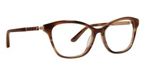 Badgley Mischka Vanesse Eyeglasses