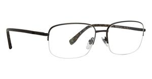 Ducks Unlimited Magnolia Eyeglasses