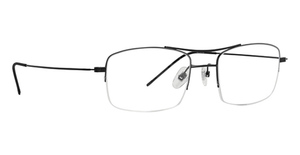 Argyleculture by Russell Simmons Henley Eyeglasses