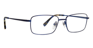 Ducks Unlimited Burke Eyeglasses