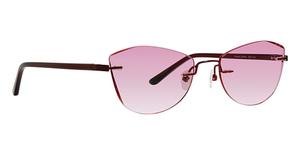 Totally Rimless TR 285 Inspire Eyeglasses