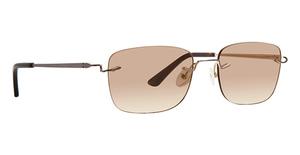 Totally Rimless TR 279 Discover Eyeglasses