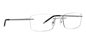 Totally Rimless TR 281 Explore Eyeglasses