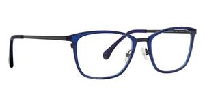 Trina Turk Anya Eyeglasses