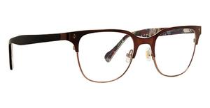 Vera Bradley VB Brynn Eyeglasses