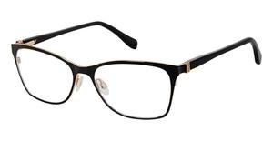 Tura by Lara Spencer LS118 Eyeglasses