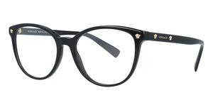 9b92f093291 Versace Eyeglasses Frames