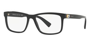 948a3f89bec Versace Eyeglasses Frames