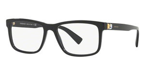 Versace VE3253 Eyeglasses