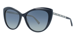 Versace VE4348 Sunglasses