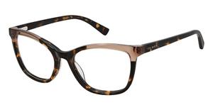 Ted Baker TW001 Eyeglasses
