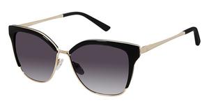 Ted Baker TBW084 Sunglasses