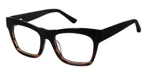 L.A.M.B. LA056 Eyeglasses