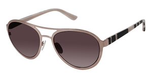 LAMB LA556 Sunglasses