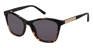 Ted Baker TBW086 Sunglasses
