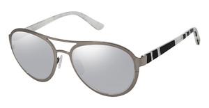 LAMB LA556 Sunglasses