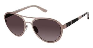 L.A.M.B. LA556 Sunglasses