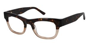 L.A.M.B. LA057 Eyeglasses