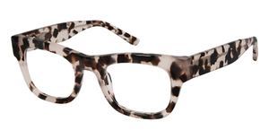 LAMB LA057 Eyeglasses