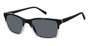 Ted Baker TBM048 Sunglasses
