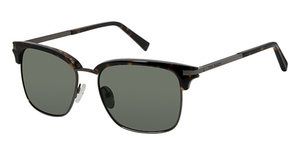 Ted Baker TBM049 Sunglasses