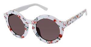LAMB LA550 Sunglasses
