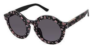 L.A.M.B. LA550 Sunglasses