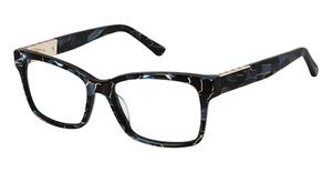 L.A.M.B. LA060 Eyeglasses