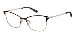 Ted Baker TW501 Eyeglasses