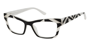 L.A.M.B. LA055 Eyeglasses