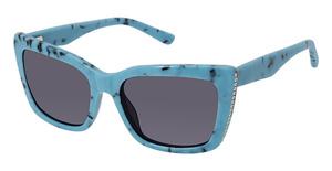 L.A.M.B. LA554 Sunglasses