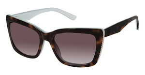 LAMB LA554 Sunglasses