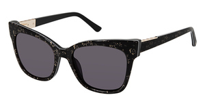 LAMB LA551 Sunglasses