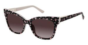 L.A.M.B. LA551 Sunglasses
