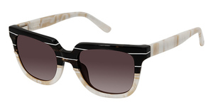 LAMB LA553 Sunglasses