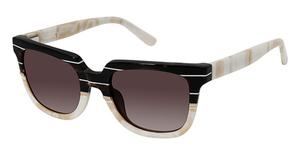 LAMB LA553 Sunglasses