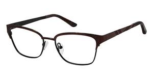 L.A.M.B. LA059 Eyeglasses
