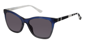 L.A.M.B. LA555 Sunglasses